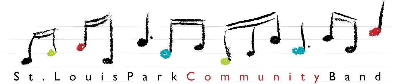 Logo_Notes_1