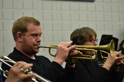 Trumpets 2